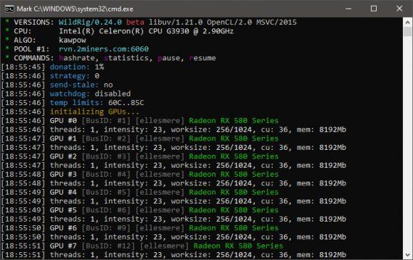 bitcoin gpu miner download)